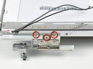 stepid 19772