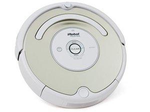 iRobot Roomba535 Repair