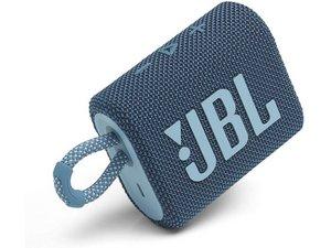 JBL Go 3 Repair