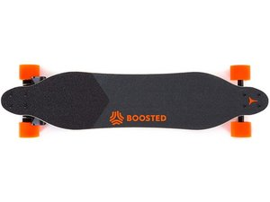 Boosted Board 1st Generation Repair