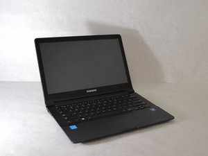 Samsung ATIV Book 9 Lite Repair