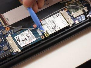 16 GB SanDisk