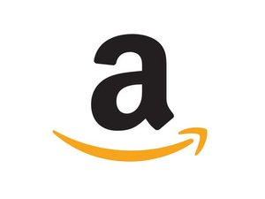 Amazon Set-Top Box Repair