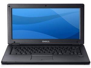 Reparación de Dell Vostro 1200