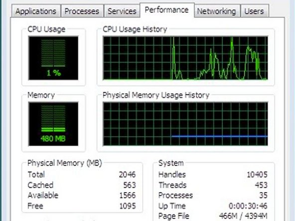 When it came out of the box, your Windows 7 laptop was probably as quick and responsive as you could have asked for. Over time, though, it's slowed down and lost some of its initial appeals. The steps below illustrate how to boost the performance of Windows 7 on your system so that everything runs more smoothly.