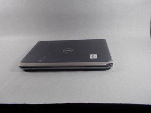 Dell Inspiron 14R-5421