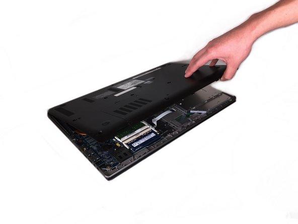 eledenimport.com parts-quick 8GB Memory for Toshiba Tecra A50-A ...
