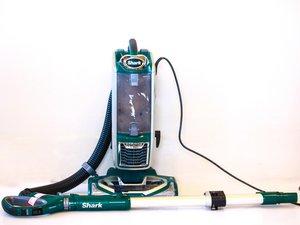 Shark Rotator Powered Lift-Away Speed Repair