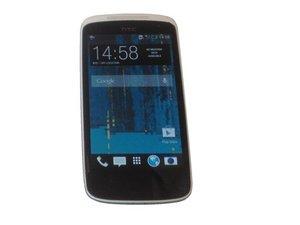 HTC Desire 500 Repair