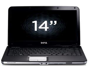 Reparación de Dell Vostro 3450
