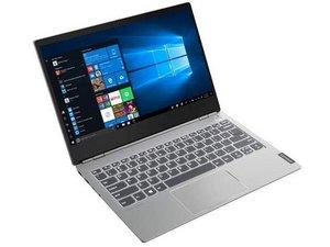 Lenovo ThinkBook 13S-IML