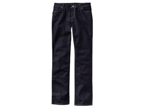 Patagonia Jeans Repair