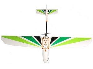 3DRobotics Aero-M Repair