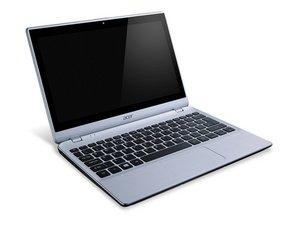 Acer Aspire V5-122P